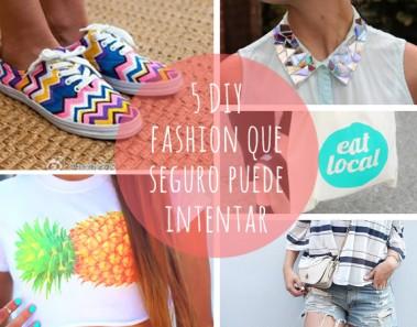 diy-fashion-facil