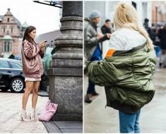 tendencias-moda-2016-3