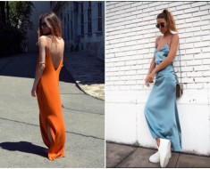 vestidos-primavera-slipdress-euroresidentes