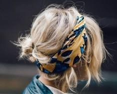 peinados-pelo-corto