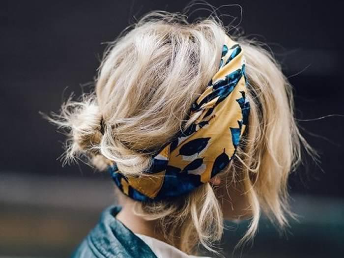 Peinados pelo corto, ideas