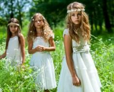 peinados-primera-comunion-euroresidentes-ninas