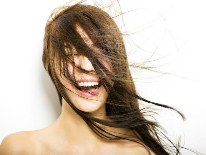8 Trucos para que tu pelo crezca más rápido