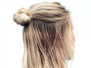7 peinados que te hacen parecer más delgada