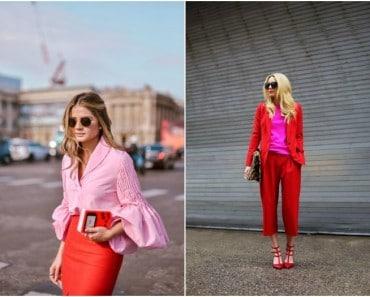 rojo-rosa-moda