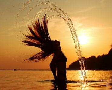 cuidados-pelo-verano