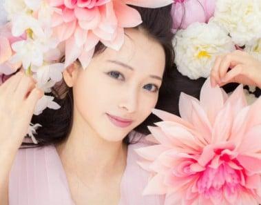 El ritual de belleza de las coreanas para tener la mejor piel del mundo