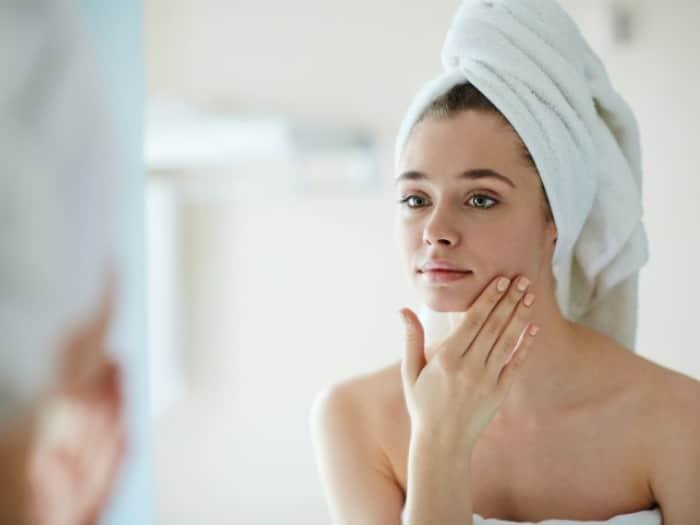 Los 10 pasos del ritual de belleza coreana para una piel perfecta