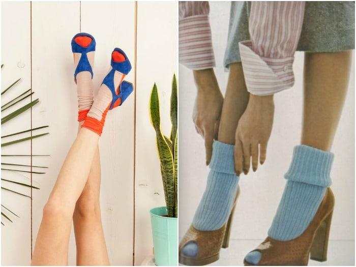 calcetines-prendas-regalo-novia-euroresidentes
