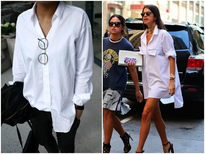 camisa-prendas-regalo-novia-euroresidentes-2