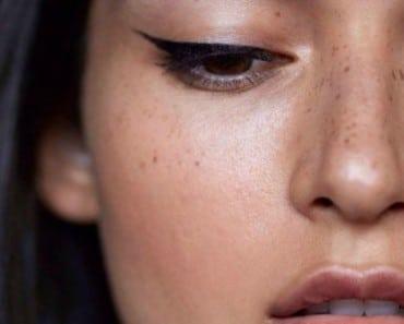 delineador-maquillaje-ojos-eyecat