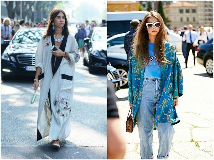 kimono-prendas-regalar-novia-euroresidentes