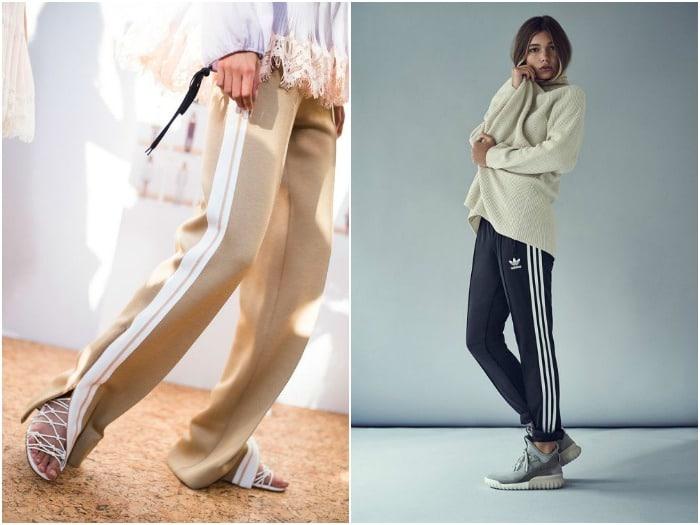 pantalon-prendas-regalo-novia-euroresidentes