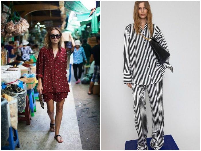pijama-prendas-regalo-novia-euroresidentes