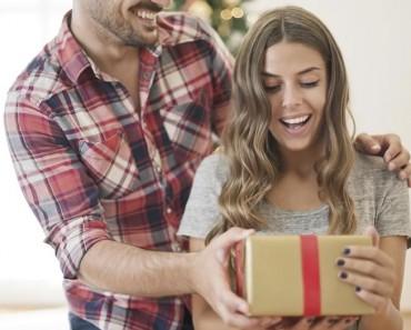 23 prendas de ropa que le puedes regalar a tu novia