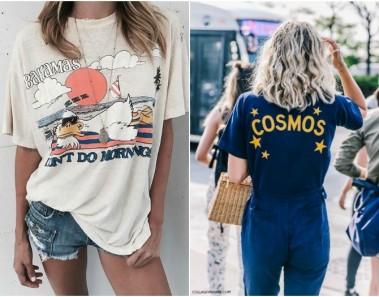 5-camisetas-necesitas-euroresidentes-0