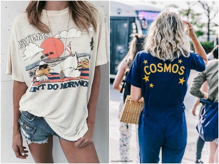camisetas molonas 2017