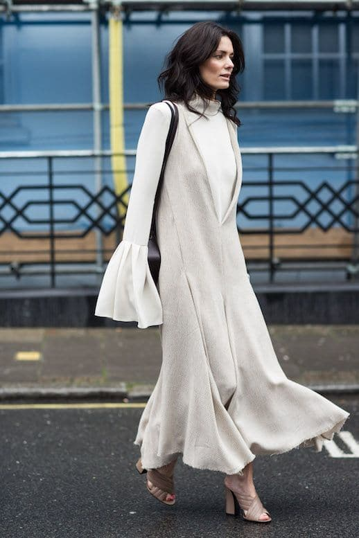 Si sigues estos consejos encontrarás el vestido perfecto para ti