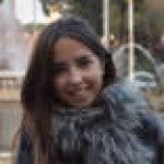 Bea Moreira