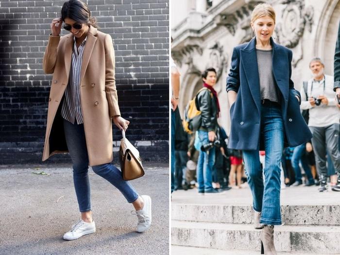 basicos-abrigo-jeans-zapas-1