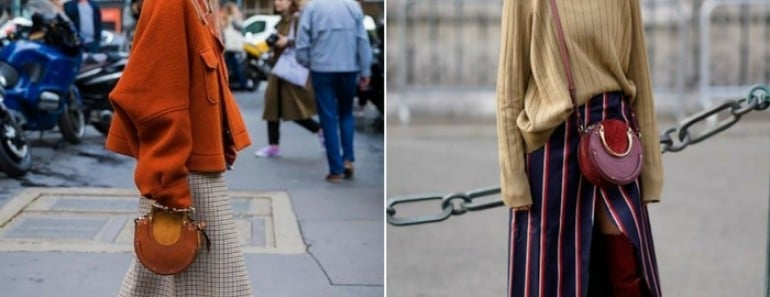 combinar-falda-larga-caña-alta-3