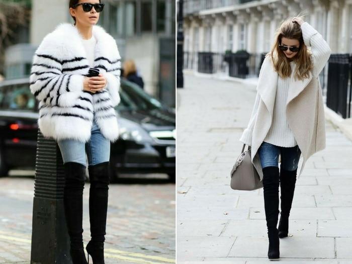 combinar-jeans-caña-alta-4