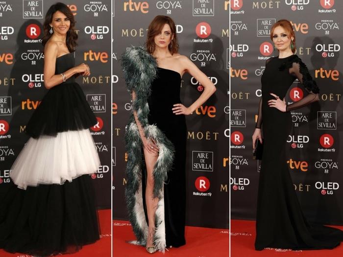 premios-goya-mejor-vestidas-1
