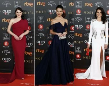 premios-goya-mejor-vestidas-2