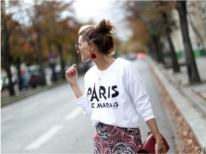 Vía: stylelovely.com