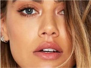 Tips para aumentar el volumen de tus labios