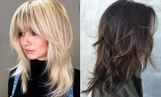 Layered-Hair-2021