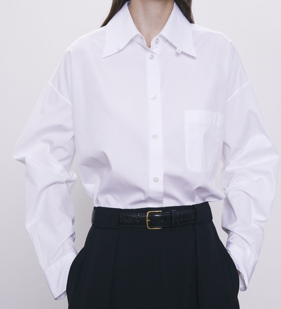 camisa-blanca-oversize