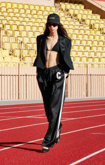 pantalon-deportivo