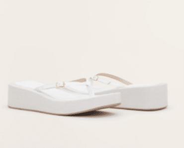 sandalias-de-dedo