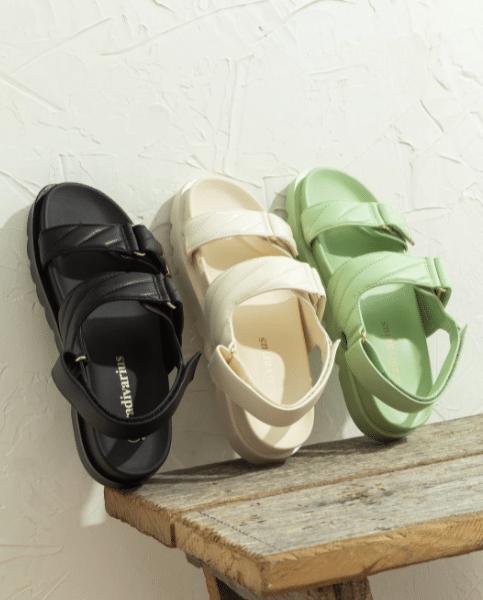 sandalias-acolchadas