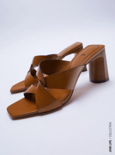 mule-sandals-zara