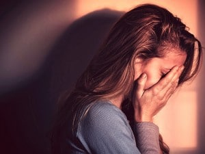 Sentirse Inferior: por qué te sientes así y cómo evitarlo