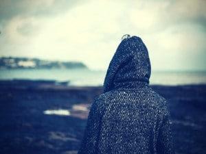 Sentirse Vacío: ¿Por qué no encuentro sentido a nada?