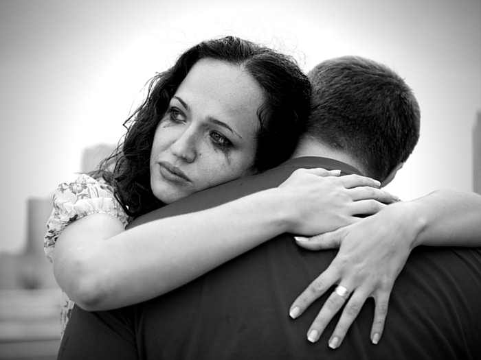 cómo ayudar a un adicto
