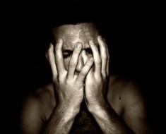 sintomas-depresion