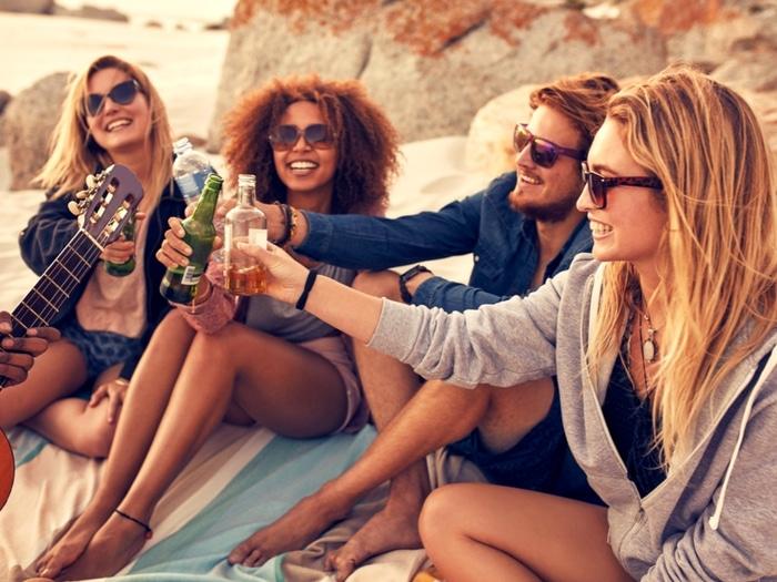 Tres de cada cuatro solteros espaoles aseguran que no