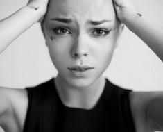cómo controlar los pensamientos negativos