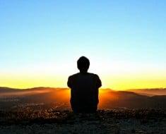 cómo superar el miedo a la muerte