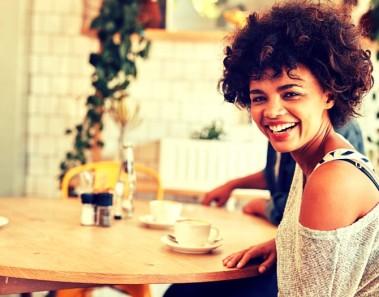 Nueve hábitos de las personas con Inteligencia Emocional