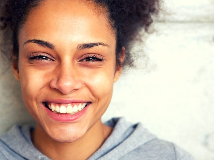 beneficios de la risa