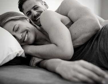 10 hábitos de las parejas felices