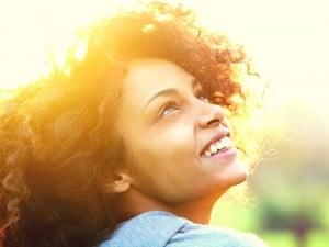 10 características admirables de la gente feliz