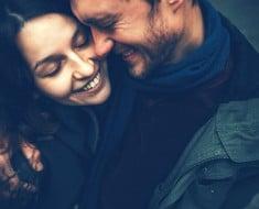 desarrollar la autoconfianza en una relación