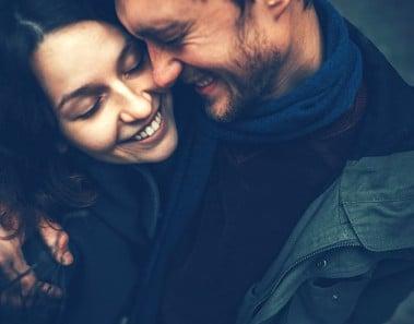 Cómo desarrollar la Autoconfianza en una relación