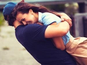 Tipos de confianza que toda pareja necesita